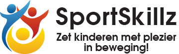 SportSkillz Logo